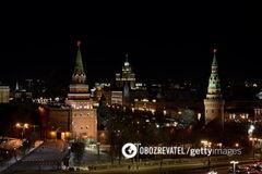 Россияне готовят новую войну, куда втянут американцев и европейцев