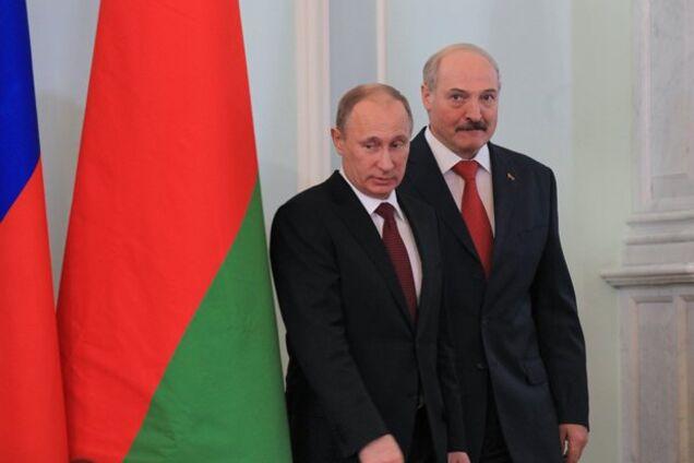 Лукашенко разозлился на НАТО и похвастался дружбой с Россией: что произошло photo