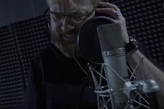 Скандальный депутат Госдумы зачитал рэп и взбесил россиян: видео