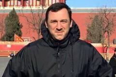 ''Вынесли даже крестики'': в Киеве нагло обокрали нардепа