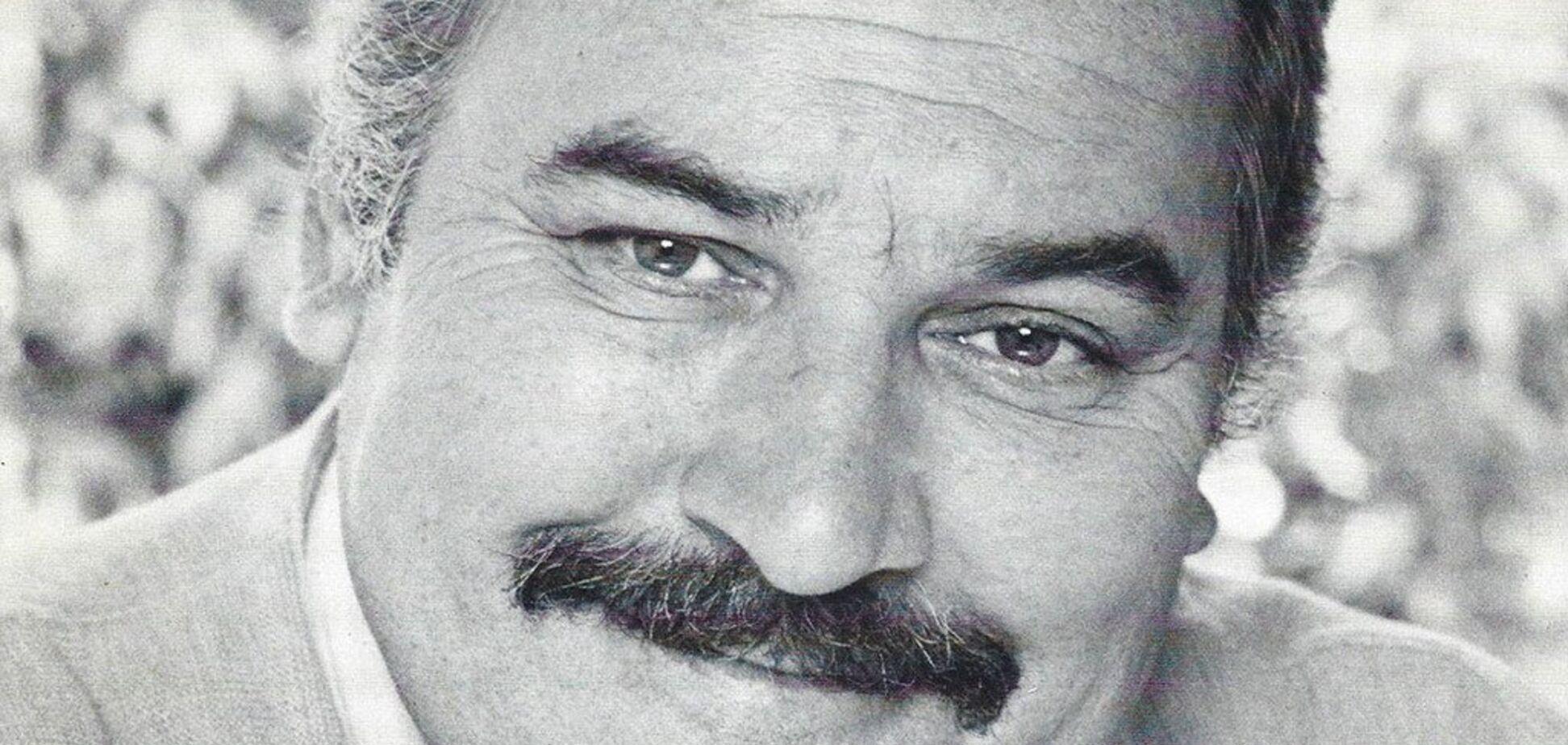 На 83 році життя помер зірка картин Тарантіно