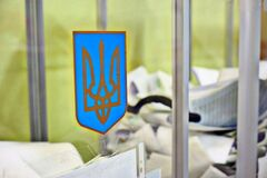 ЦВК офіційно зареєструвала 5 кандидатів у президенти України