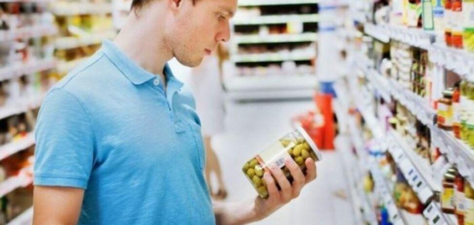 Украинцев обманывают в супермаркетах: расскажем, как именно