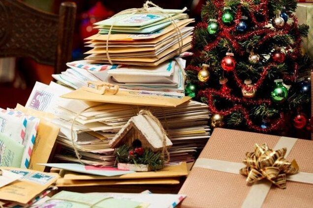 Бажання на Старий Новий рік: як загадати, щоб воно збулося