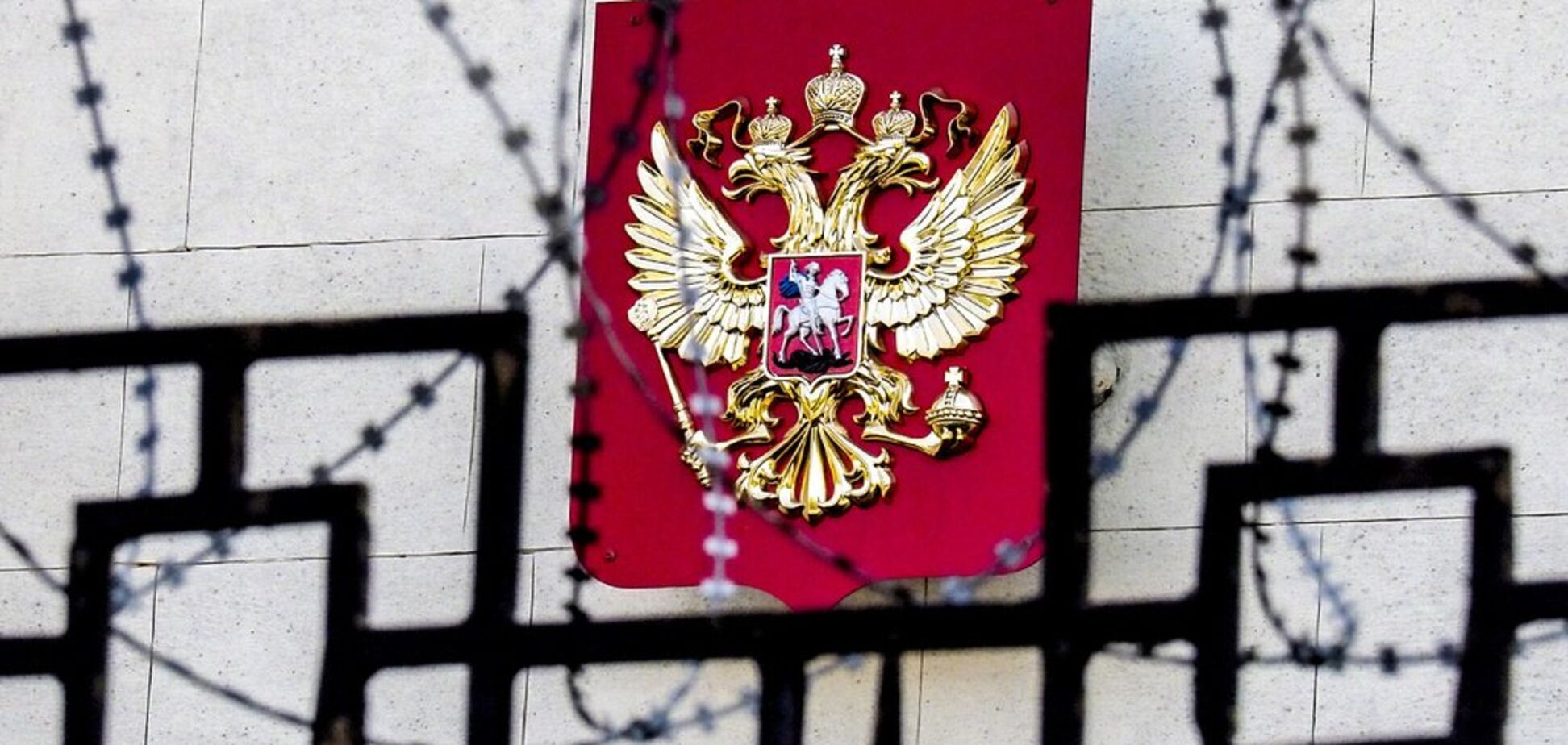 Кордон на замку: названо кількість росіян, яких не пустили в Україну