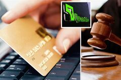 ПриватБанк списывает со счетов тысячи гривен: разгорелся скандал
