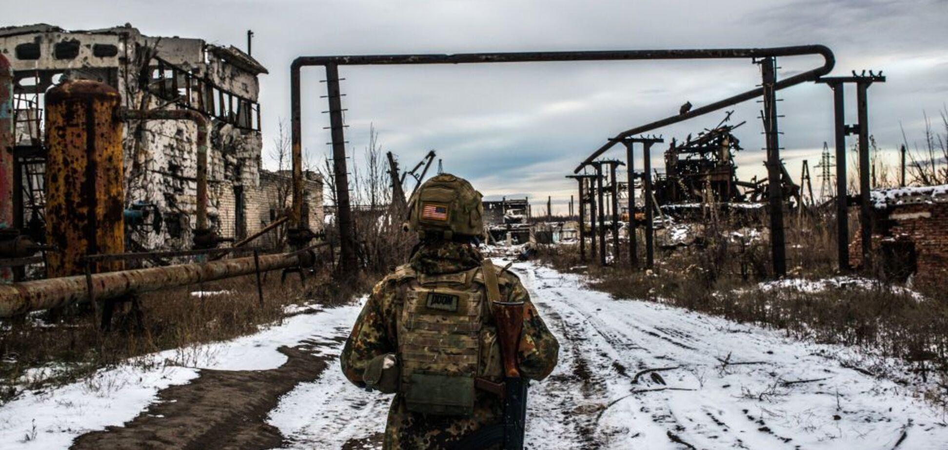 ''Будут тысячи жертв, но Украина выживет'': историк дал прогноз по войне с Россией