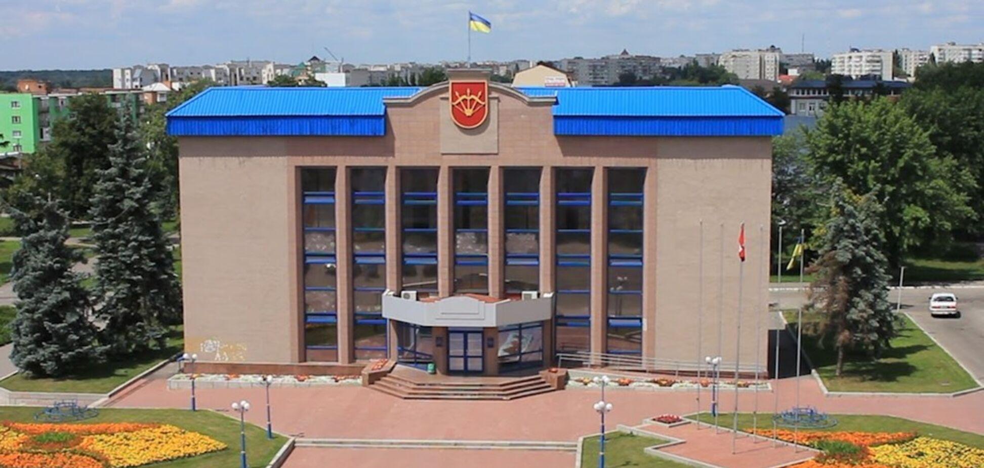 НАБУ устроило обыски в горсовете под Киевом: все детали