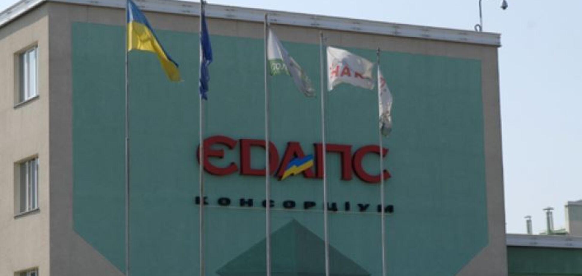 Обновленный ЕДАПС ''продавливает'' у Зеленского перевыпуск паспортов