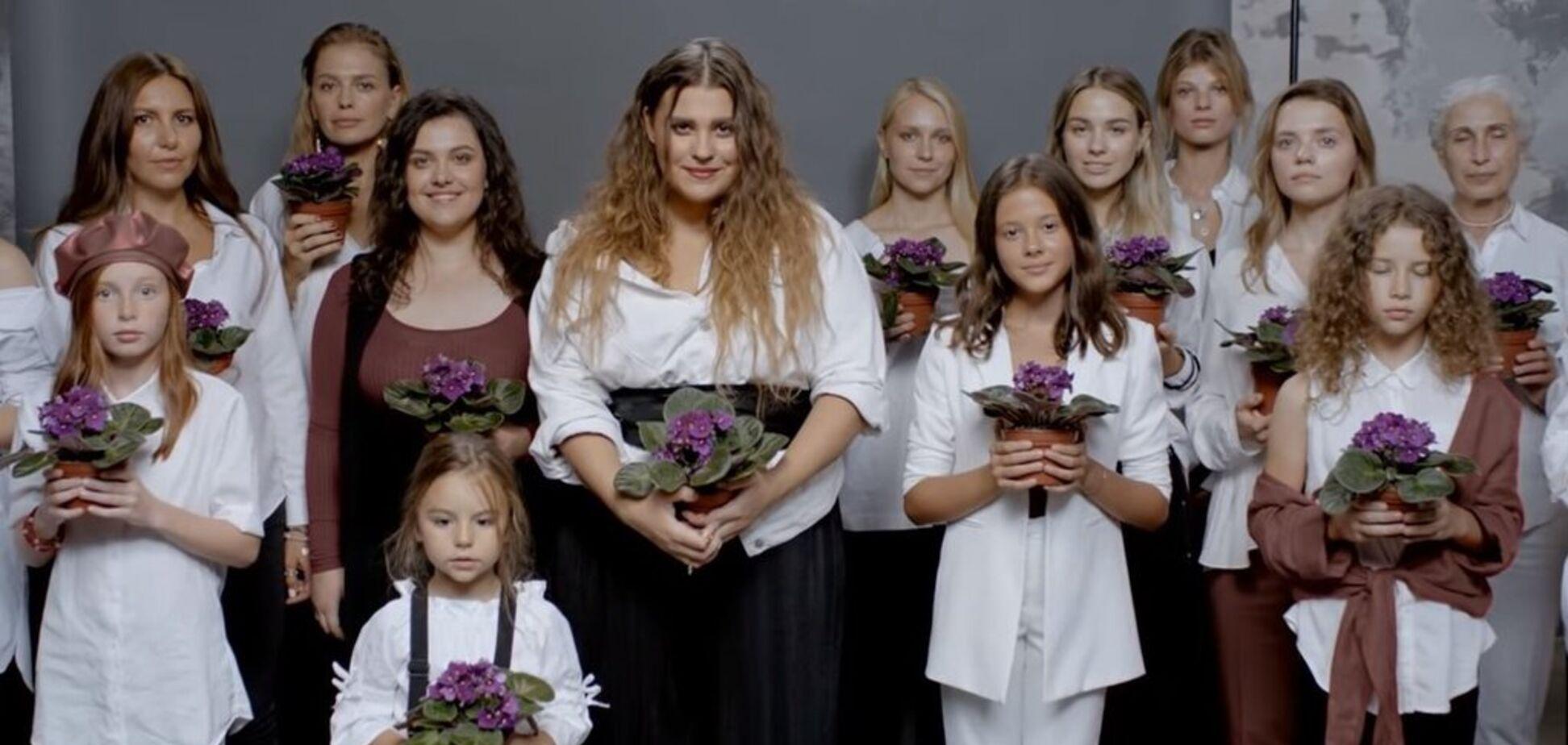 Украинская песня стала самой популярной среди россиян: видео