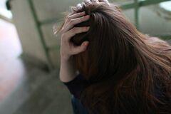 Звіряче <strong>побиття дівчинки</strong> в Бердичеві: в поліції розкрили моторошні <strong>подробиці</strong>