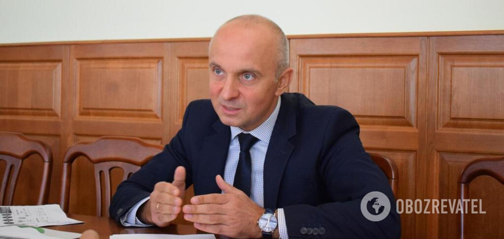 Сфера чистых технологий изменит жизнь украинцев: уже успели сделать