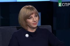 Поки ми не змінимо <strong>якість життя в Україні</strong>, буде відтік кращого персоналу за кордон - Романенко
