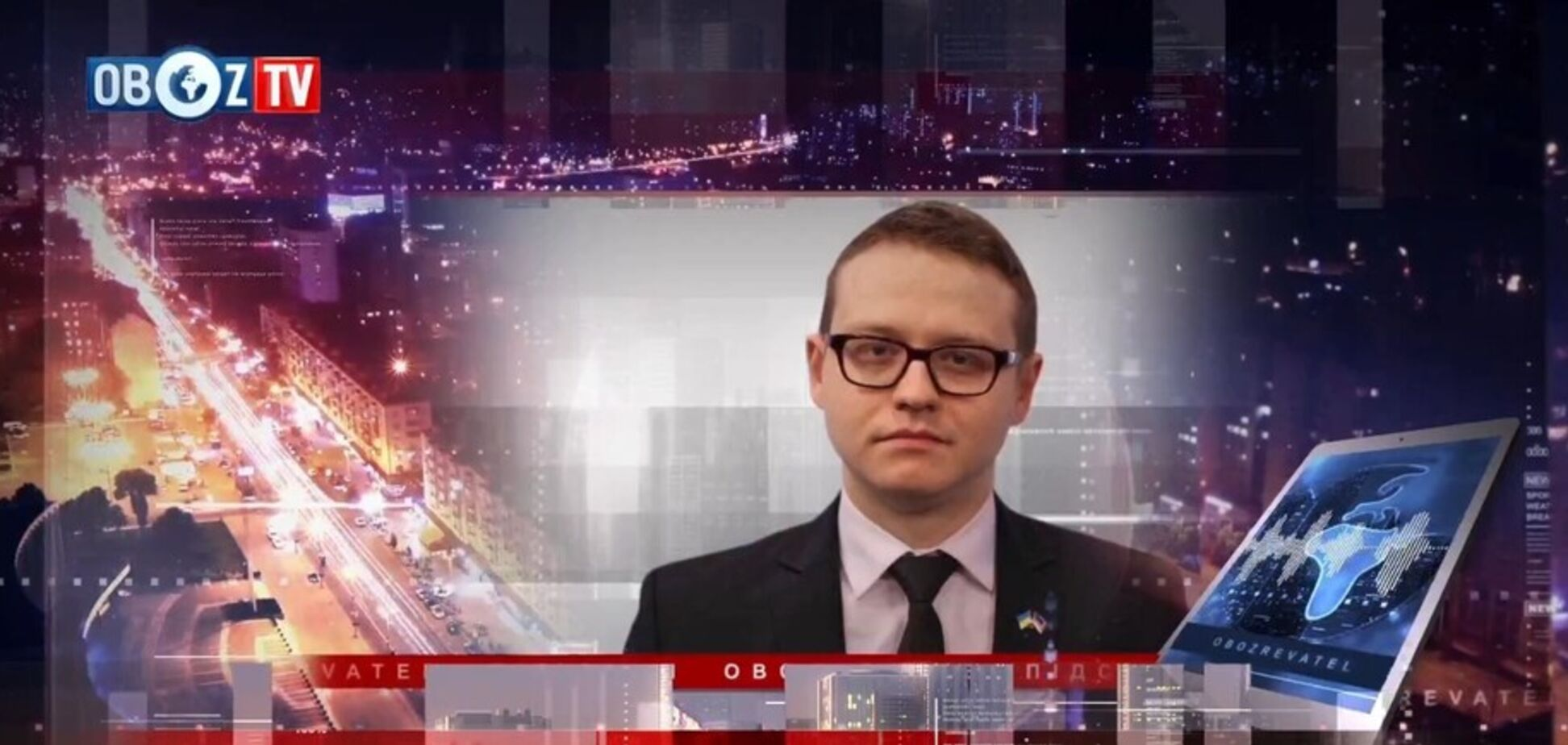 Россия имеет более сильную позицию в переговорах с Украиной: эксперт-международник