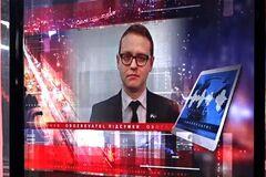 'Иллюзия победы': России посоветовали не радоваться 'формуле Штайнмайера'