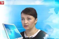 <strong>Ціна на газ</strong> для населення в Україні встановлена <strong>незаконно:</strong> деталі проблеми