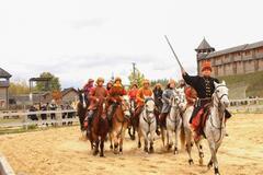 На Киевщине с размахом отпразднуют Покрову