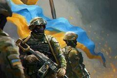 День защитника Украины: традиции празднования и выходные