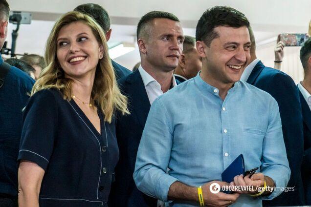 """Зеленский пообещал решить """"проблему """"зеленых"""" тарифов"""""""