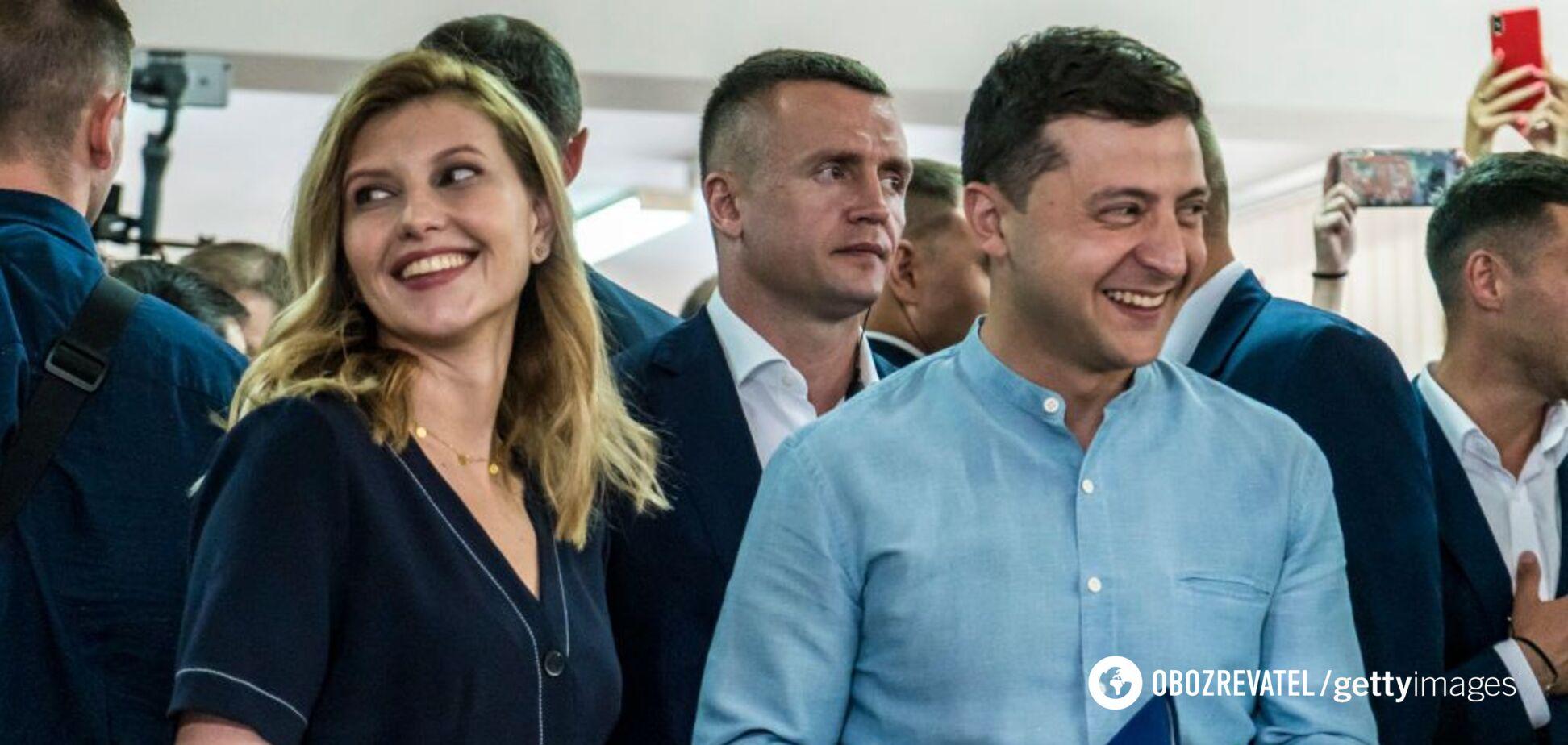 Зеленский пообещал решить 'проблему 'зеленых' тарифов': что хотят сделать