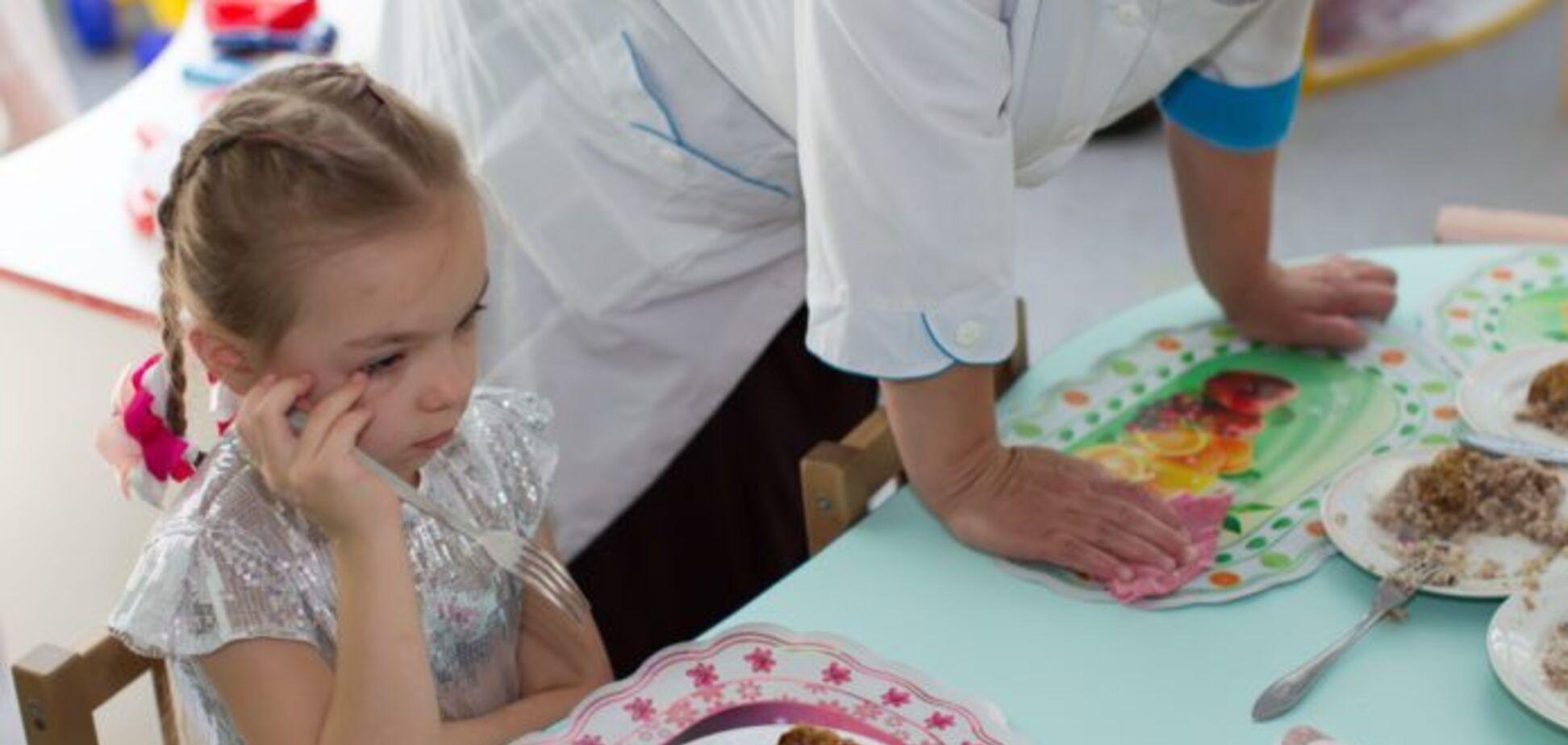 В Росії виховательку дитсадка звільнили за казку: усі деталі
