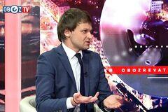 <strong>Отмена трудовых книжек</strong> в Украине: в Минюсте раскрыли нюансы