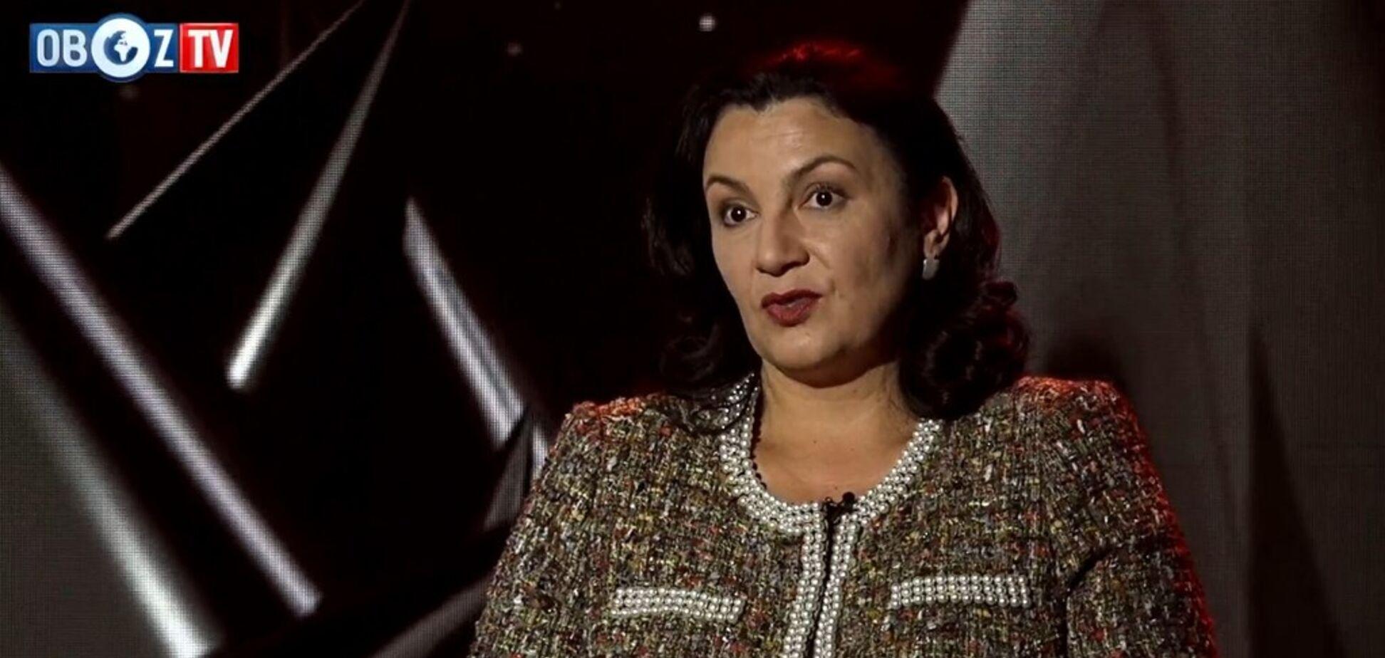'Озвучивал заготовки!' Зеленского позвали отвечать на вопросы в Раде