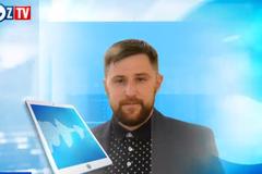 <strong>Водійське посвідчення</strong> за новими правилами: юрист пояснив, що чекає на українців
