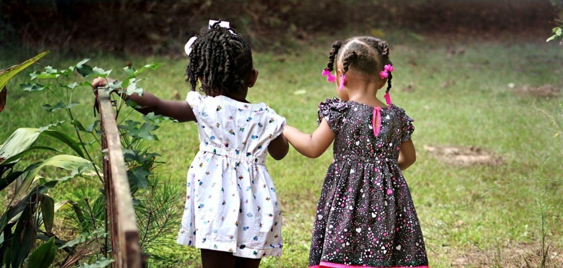 Всесвітній день дівчаток 2019: кращі привітання зі святом