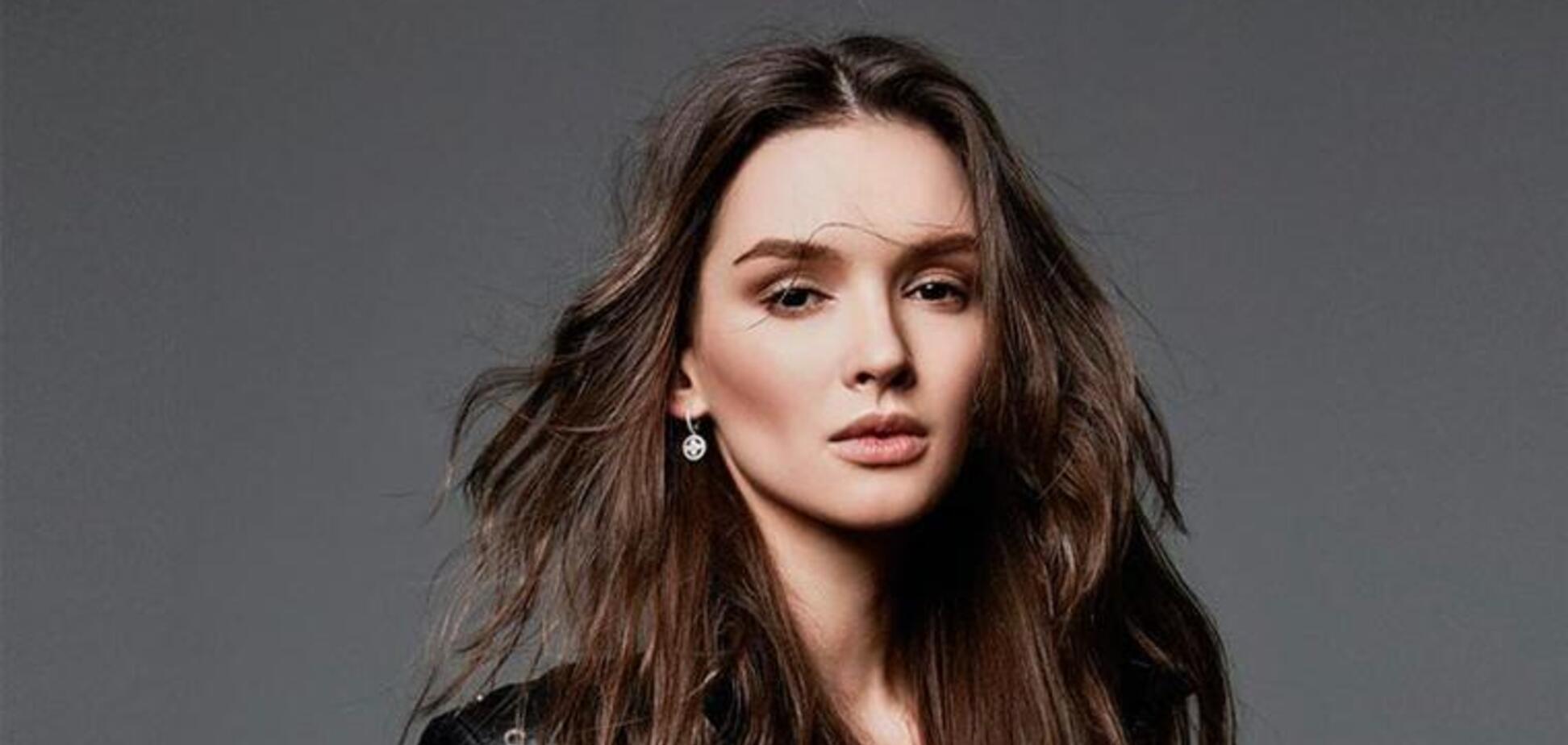 Паулине Андреевой — 31: самые сексуальные фото российской актрисы