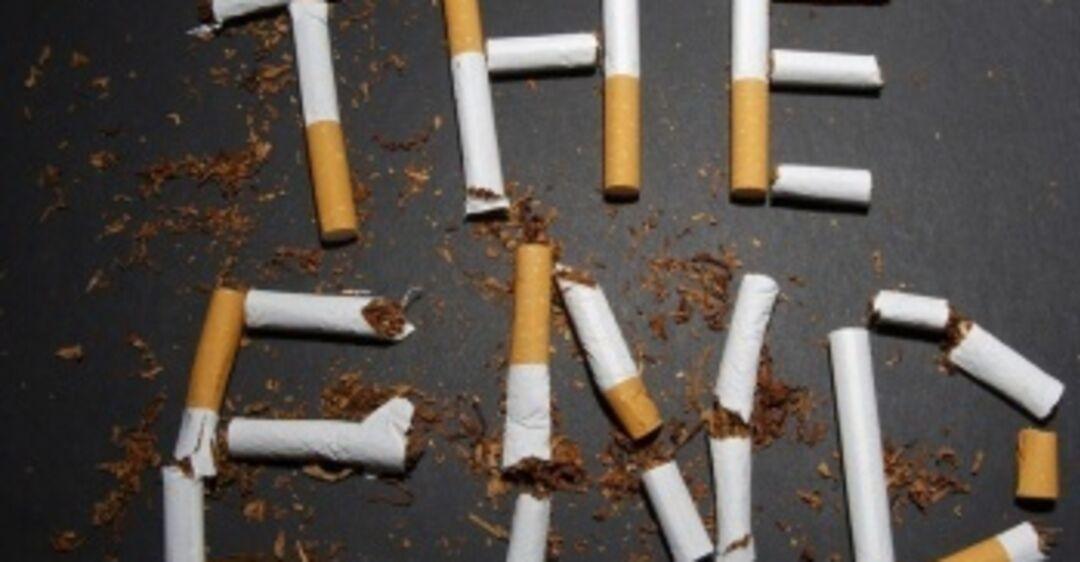 Сигарета или жизнь: каждый делает свой выбор