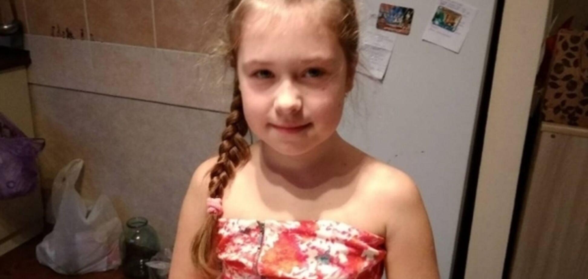 У Росії по-звірячому вбили 9-річну дівчинку: сплив моторошний нюанс про злочинця