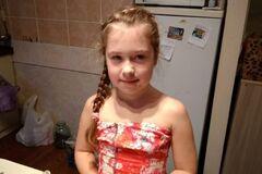 В России зверски убили 9-летнюю девочку: всплыл жуткий нюанс о преступнике