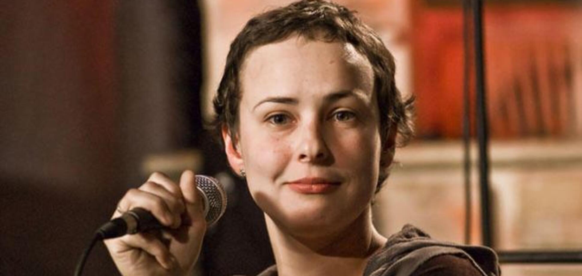'Впарює безкоштовний концерт, аби прийшли': у мережі жорстко висміяли Чичеріну, яка зібралася в Україну