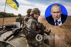 Разведения сил не будет? Генерал допустил срыв договоренностей на Донбассе