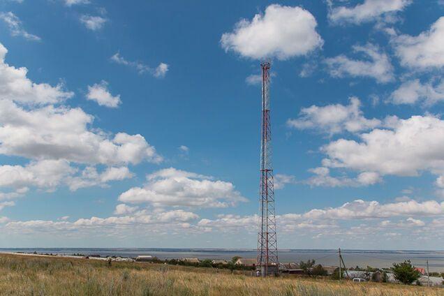 Киевстар подключил к 4G еще 116 населенных пунктов