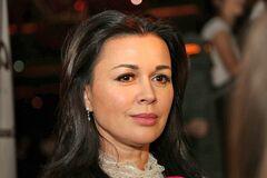 'Молитесь!' Российская звезда обратилась к поклонникам Заворотнюк