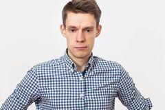 Дудю - 33: скільки він заробляє і як пов'язаний з Україною