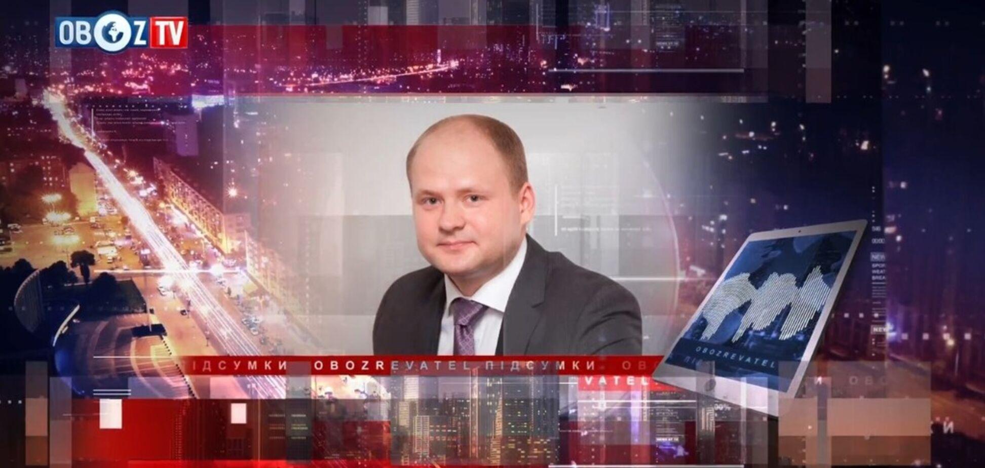 Будет ли сорван отопительный сезон в Украине: прогнозы эксперта