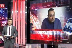 'Президент з народом': соціолог оцінив рейтинг Зеленського після пресмарафону