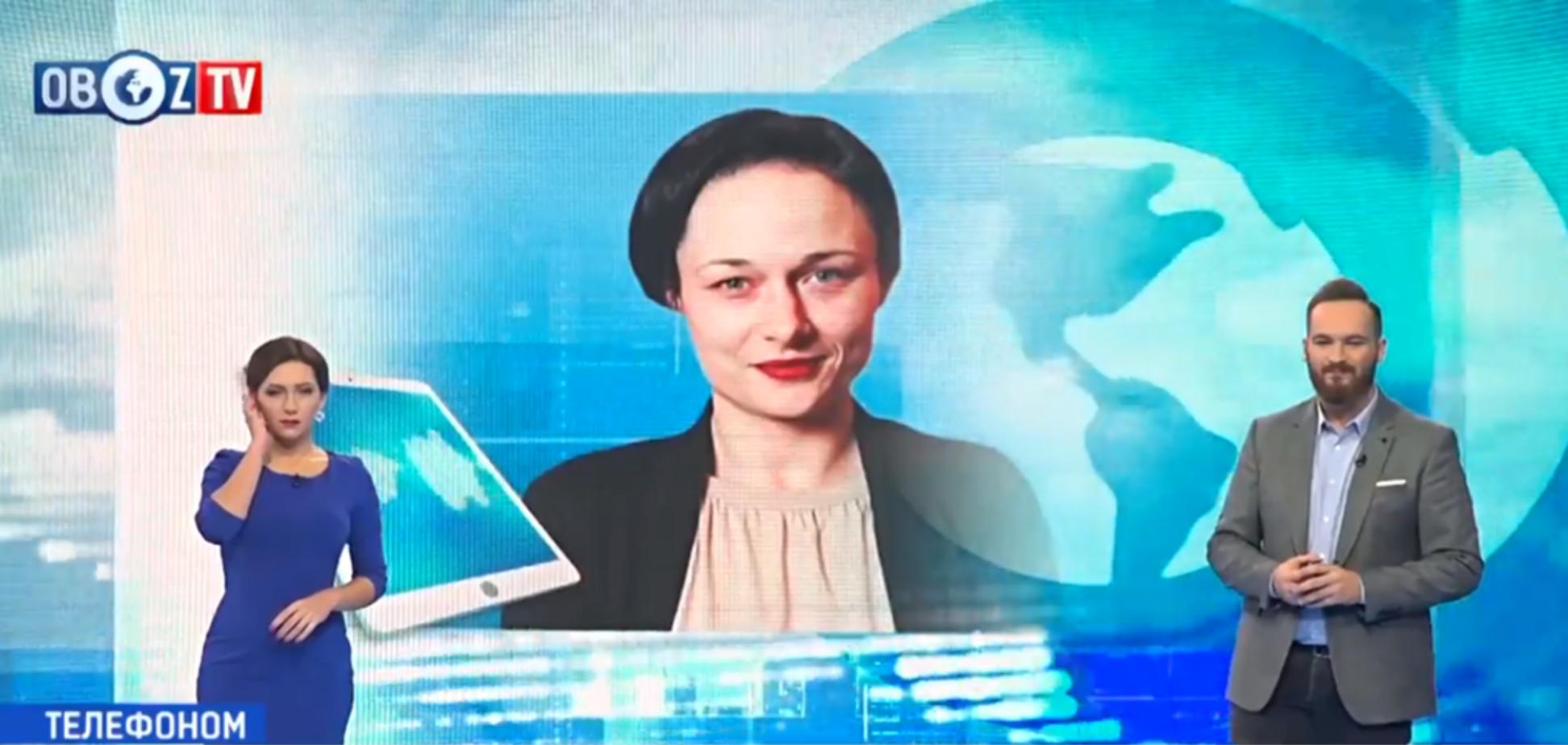 Новий Трудовий кодекс: українцям приготували сюрпризи з відпустками і звільненнями