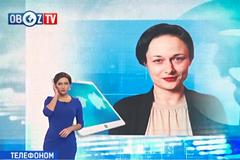 Новый Трудовой кодекс: украинцам приготовили сюрпризы с отпусками и увольнениями