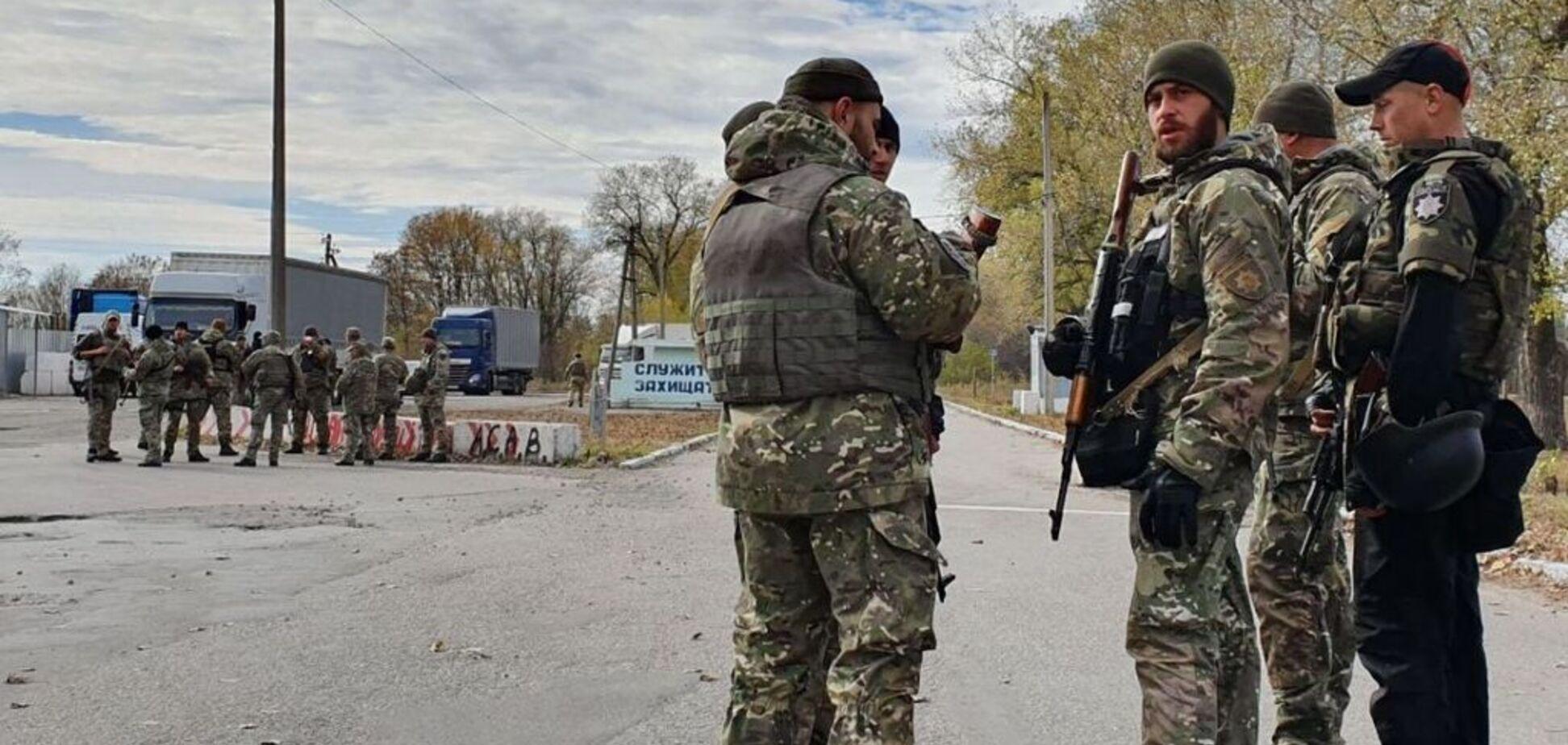 Розведення військ не буде: генерал розкрив прийом Путіна