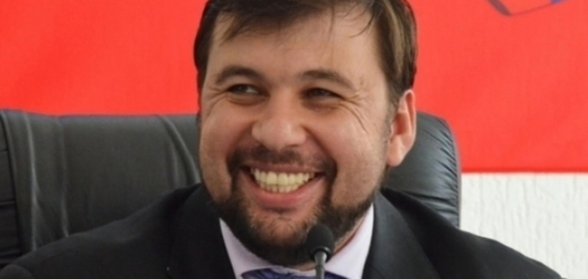 Зачистки продовжуються: в Москві заарештували Пушиліна