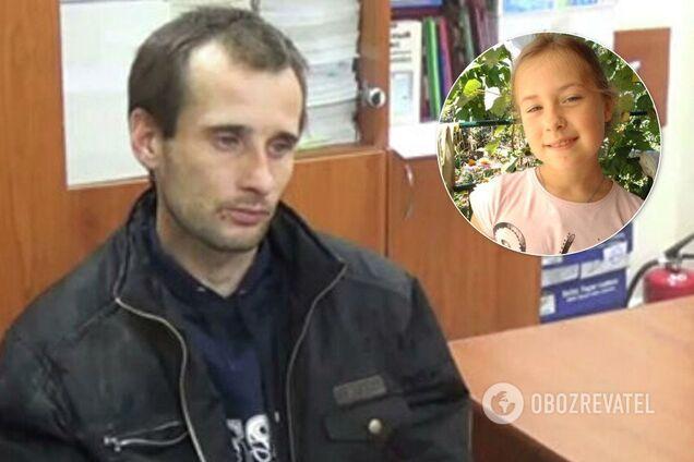 Михайло Туватін