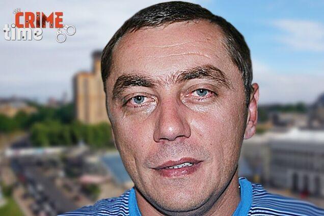 Андрій Недзельський