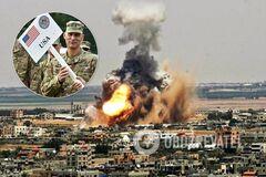США внезапно решили отозвать своих военных из Сирии: что произошло