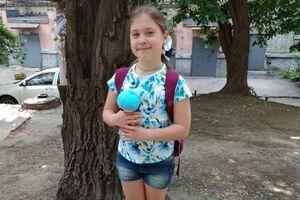 Убийство 9-летней Лизы в России: в сеть попало показательное видео