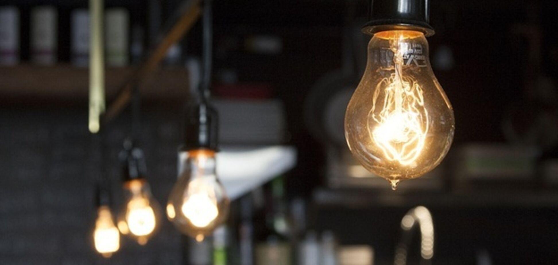 У Дніпрі попередили про масштабне відключення світла: адреси