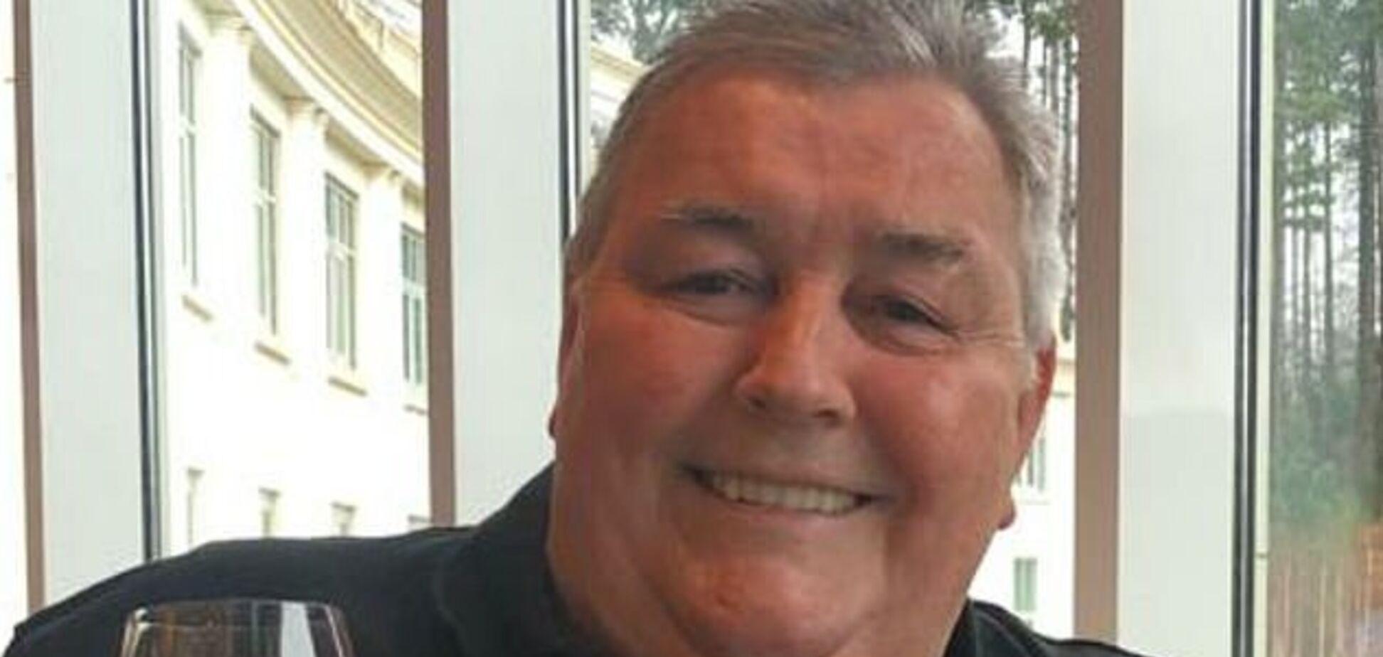 'Выпустите меня': ирландец 'заговорил' с того света, рассмешив близких на похоронах